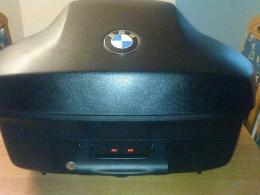 Schlösser (Ändern der Schliessung von Schlössern) – BMW ...